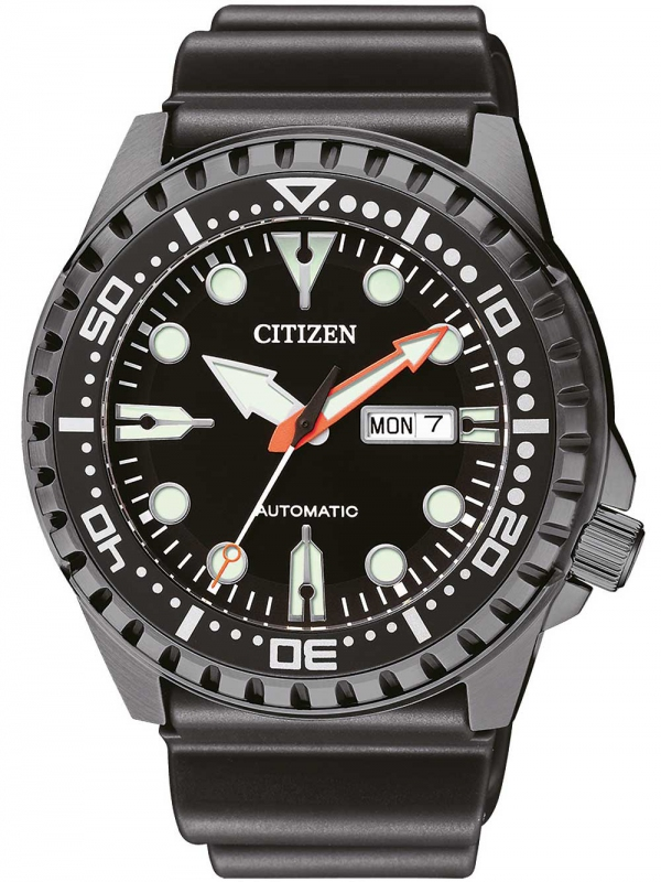 Značky - Citizen NH8385-11EE