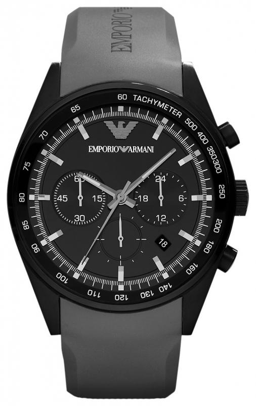 Pánské hodinky - Emporio Armani Sportivo AR5978