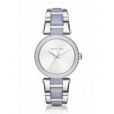 209ba5ad0c4 Dámské hodinky - Michael Kors MK4321
