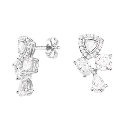 Šperky - Esprit ESER92565A000