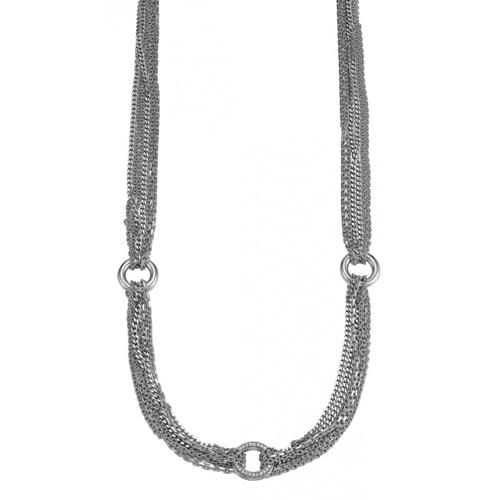 Šperky - Esprit ESNL91940A430