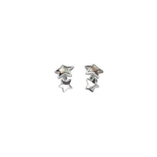 Šperky - Esprit ESZZ90047A