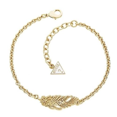 Šperky - Guess UBB21506-L