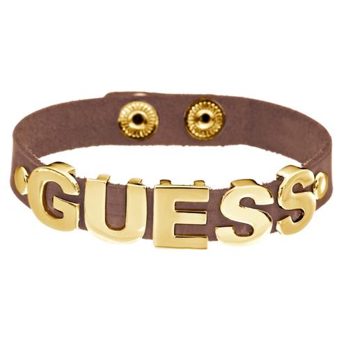Šperky - Guess UBB81311