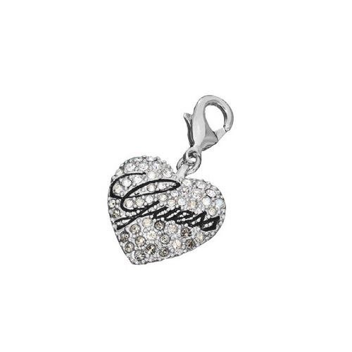 Šperky - Guess UBC71209