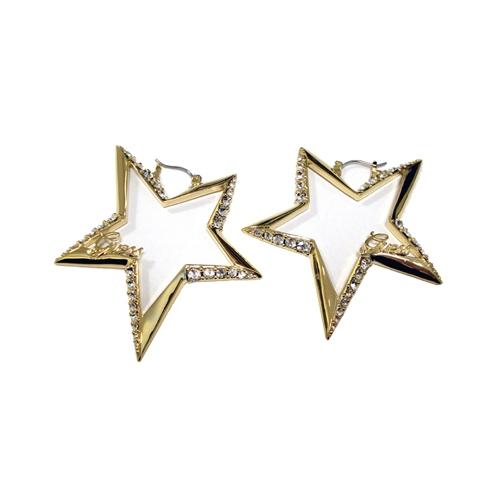 Šperky - Guess UBE81306