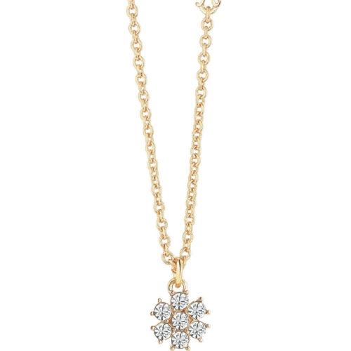 Šperky - Guess Jewels UBN21550