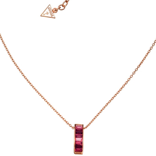 Šperky - Guess UBN51404