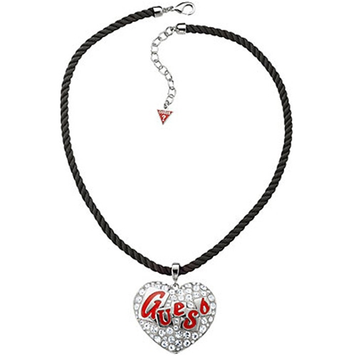 Šperky - Guess Jewels UBN71221