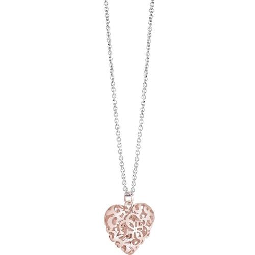 Šperky - Guess UBN71526