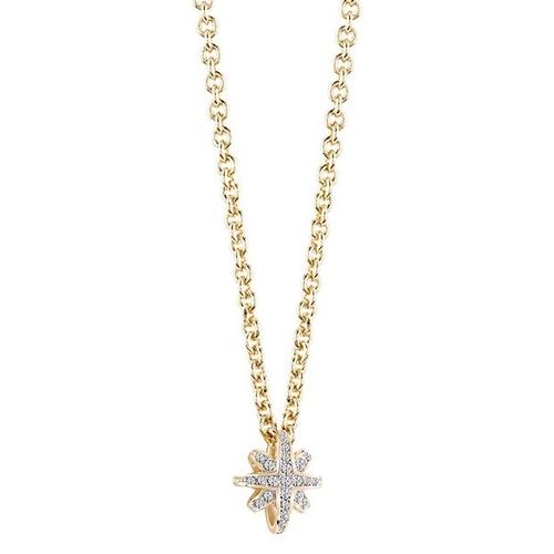 Šperky - Guess UBN71549
