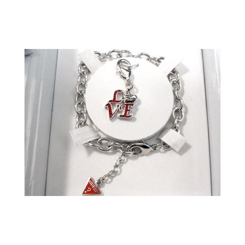 Šperky - Guess UBS71201