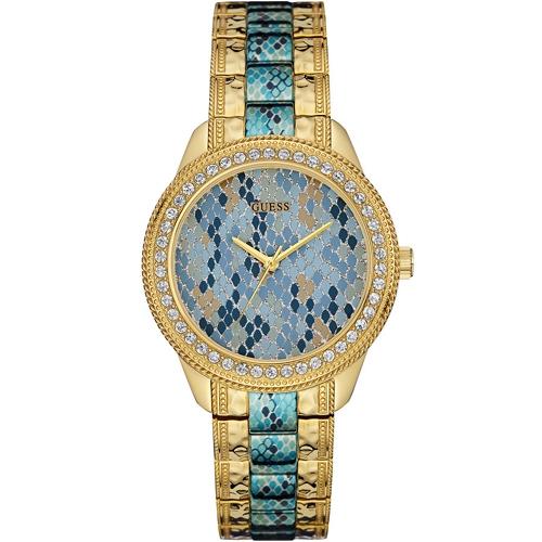 Dámské hodinky - Guess W0624L1