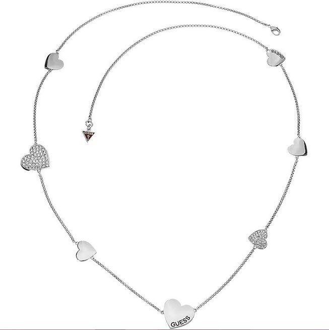 Šperky - Guess Jewels UBN11434
