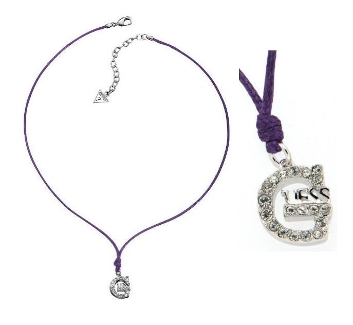 Šperky - Guess Jewels UBN21201