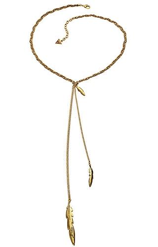 Šperky - Guess Jewels UBN21316