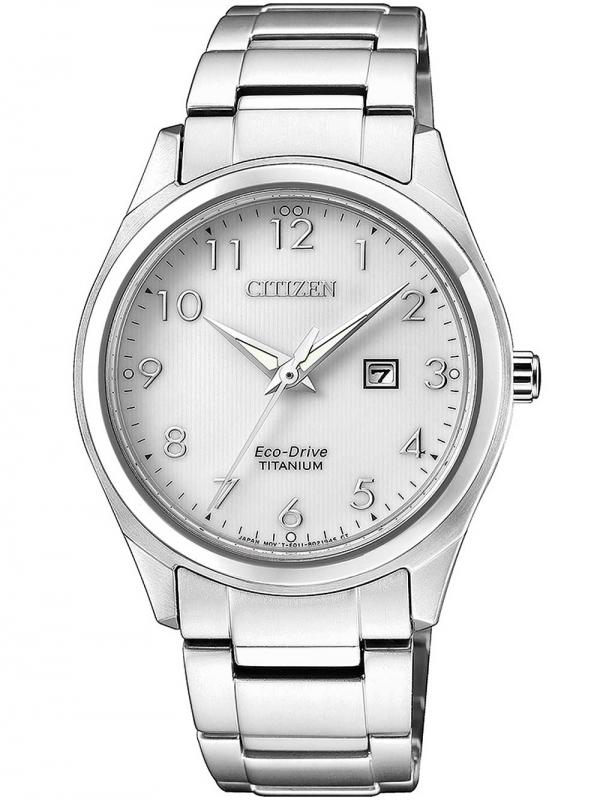 Značky - Citizen EW2470-87A