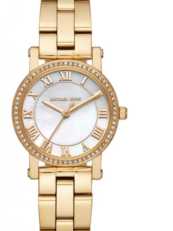 Dámské hodinky - Michael Kors MK3682