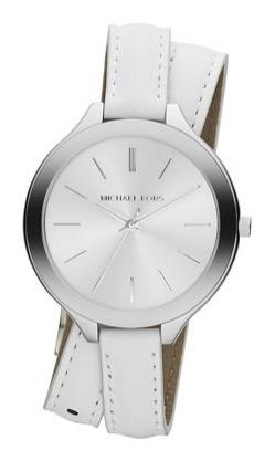 Dámské hodinky - Michael Kors MK2325