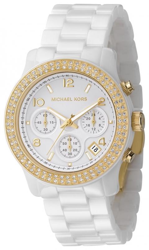 Dámské hodinky - Michael Kors MK5237