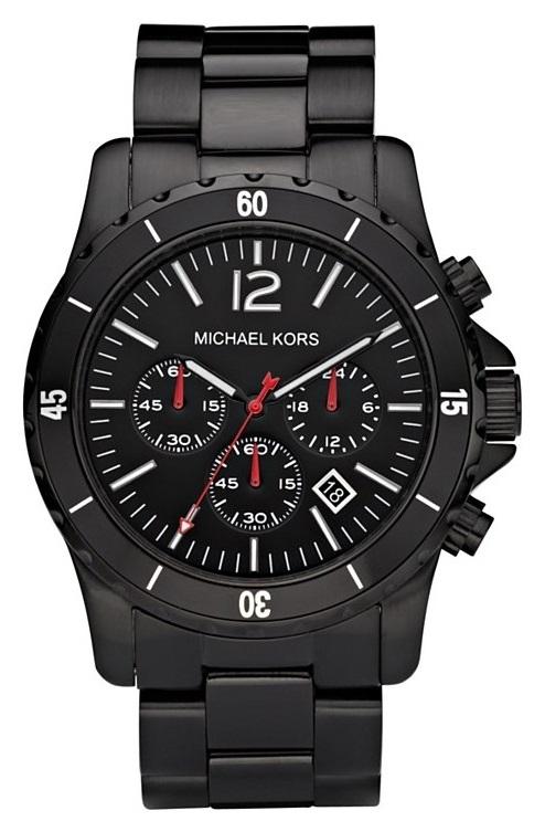 Pánské hodinky - Michael Kors MK8161