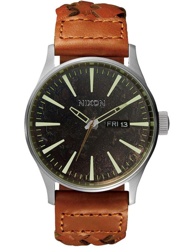 Značky - Nixon A105-1959