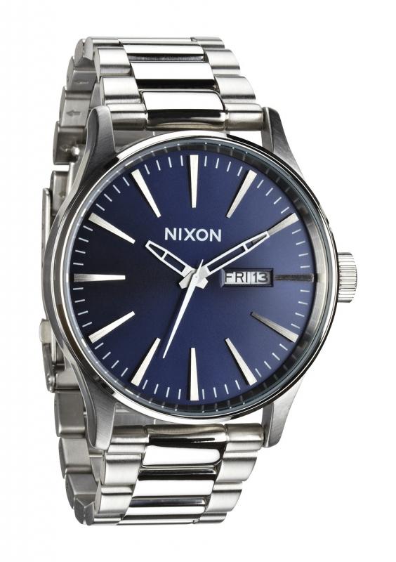 Značky - Nixon A356-1258