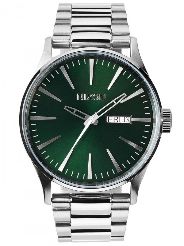 Značky - Nixon A356-1696