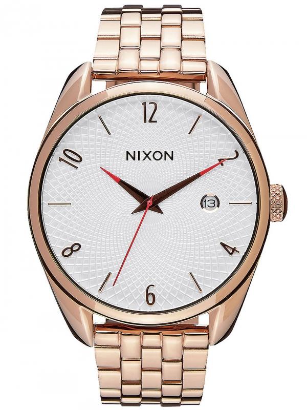 Značky - Nixon A418-2183
