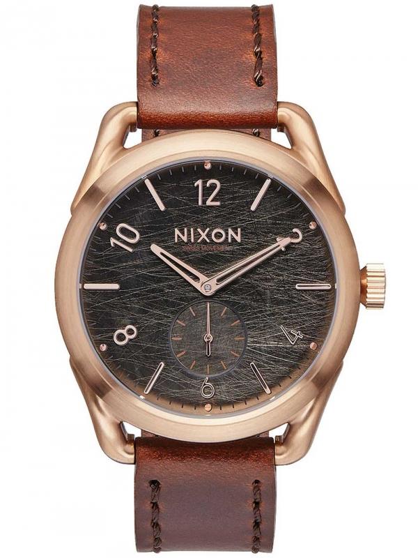 Značky - Nixon A459-1890