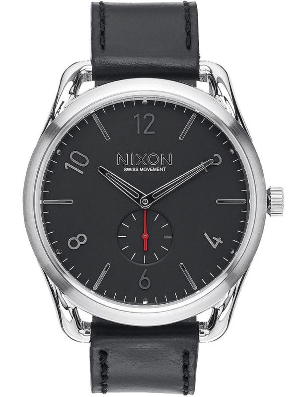 Značky - Nixon A465-008