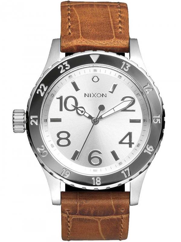Značky - Nixon A467-1888