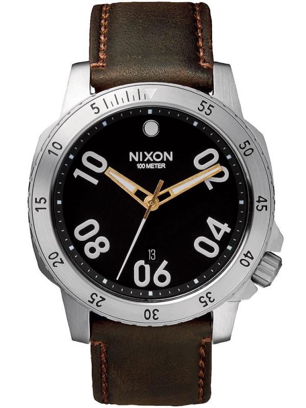 Značky - Nixon A508-019