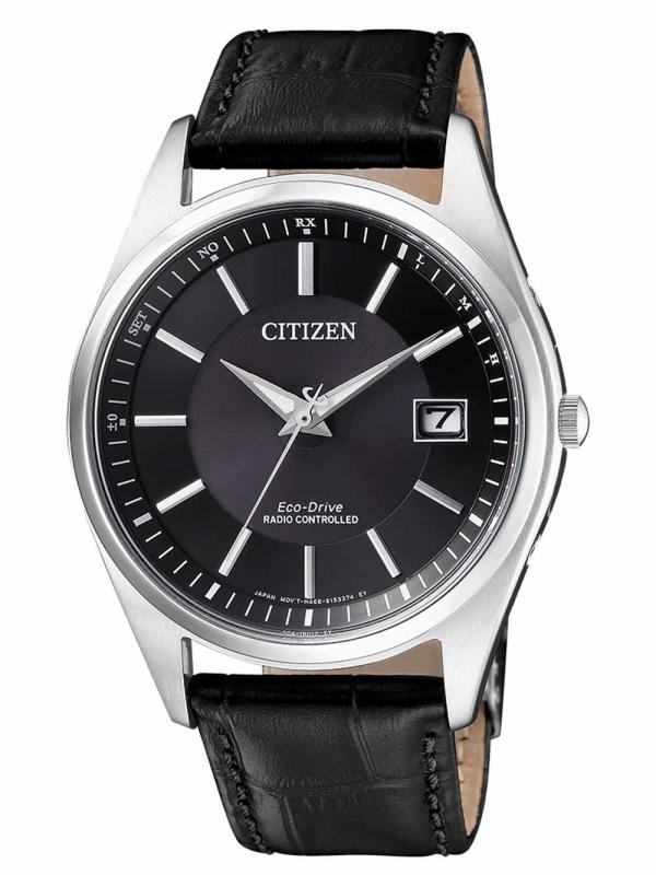 Značky - Citizen AS2050-10E