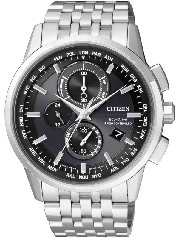 Značky - Citizen AT8110-61E