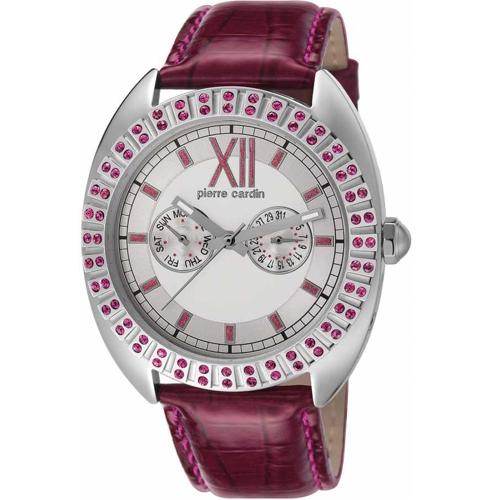 Dámské hodinky - Pierre Cardin PC106032F04