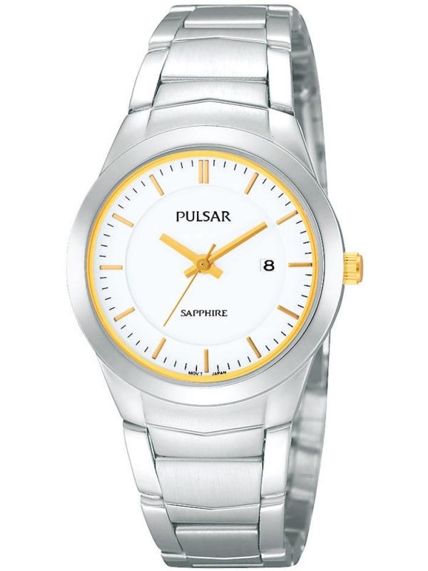 Značky - Pulsar PH7261X1