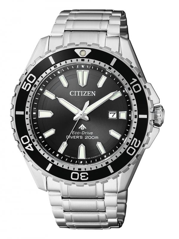 Značky - Citizen BN0190-82E