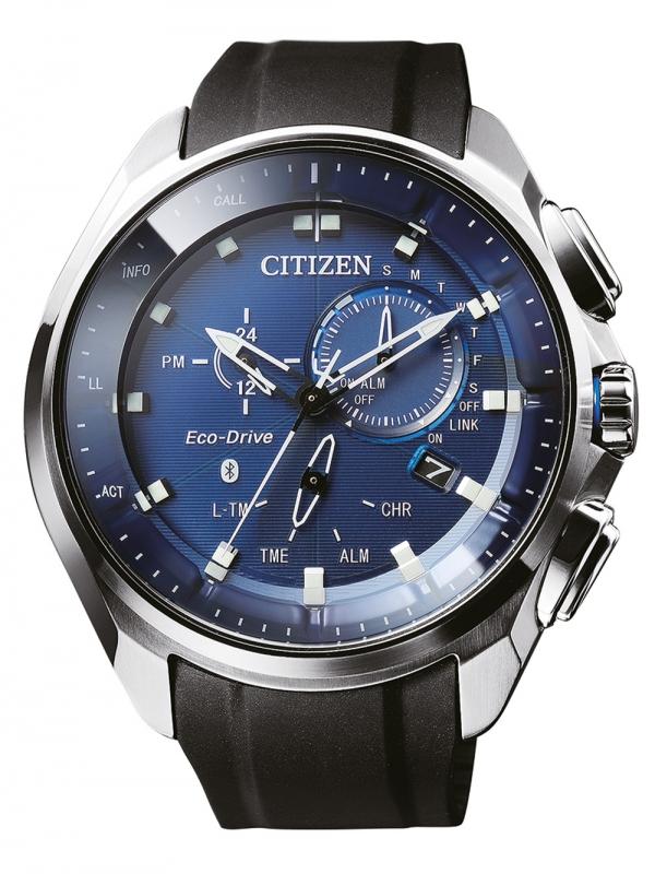 Značky - Citizen BZ1020-14L