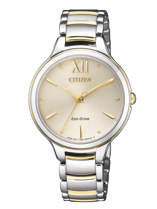 Značky - Citizen EM0554-82X