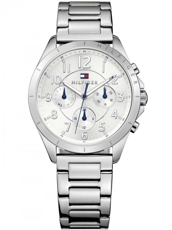 Dámské hodinky - Tommy Hilfiger 1781605 c97412a66bd