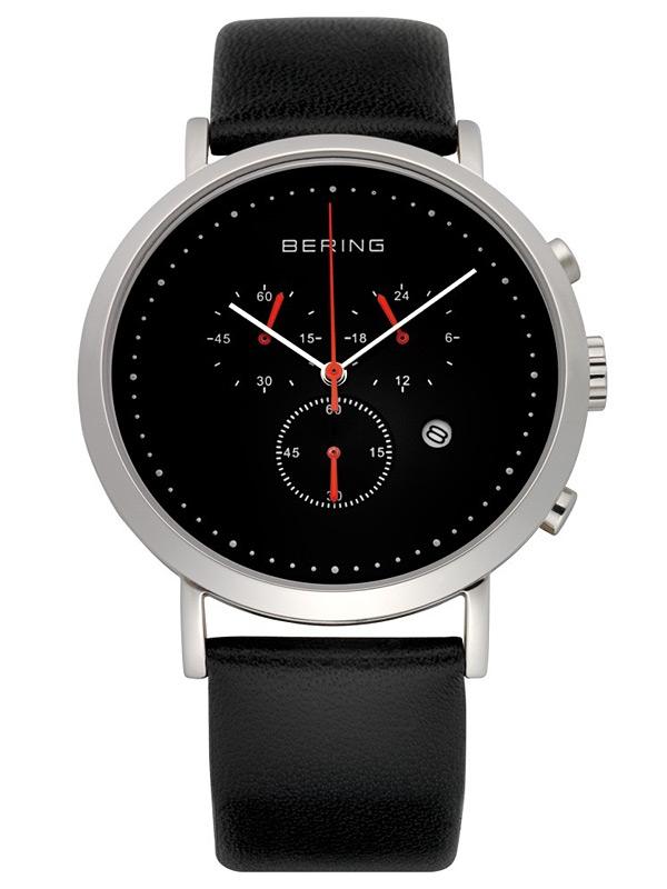 Značky - Bering 10540-402