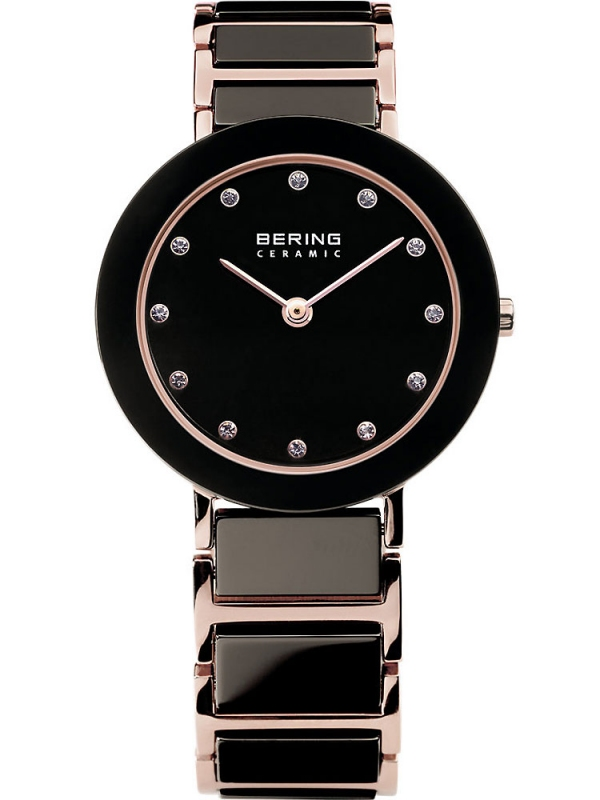 Značky - Bering 11429-746