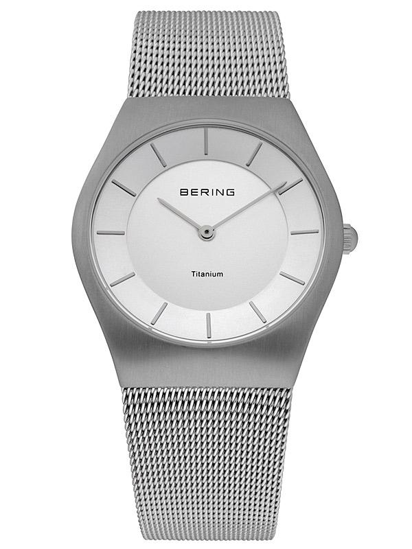 Značky - Bering 11935-000