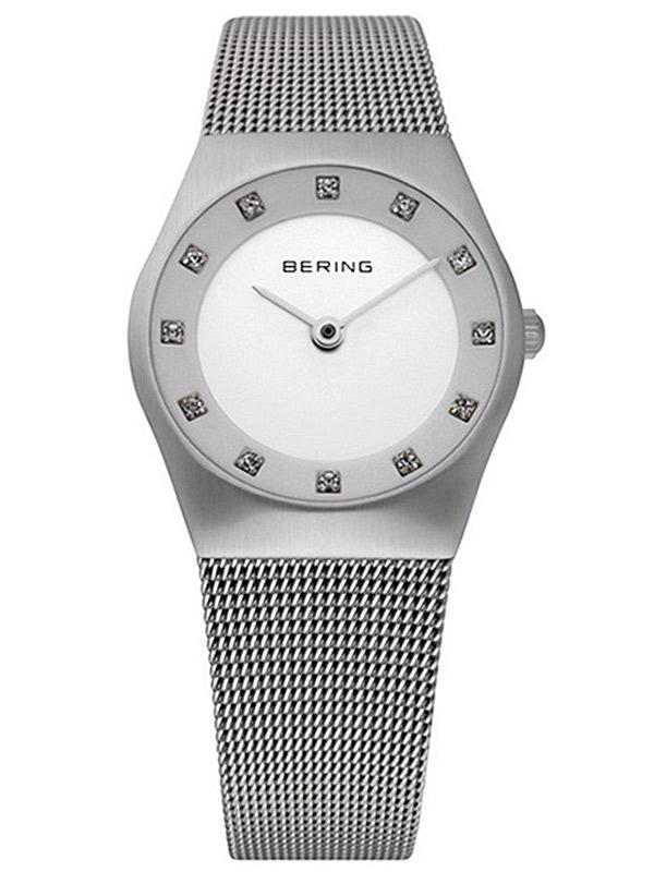 Značky - Bering 11927-000