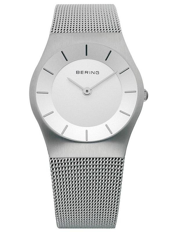 Značky - Bering 11930-001