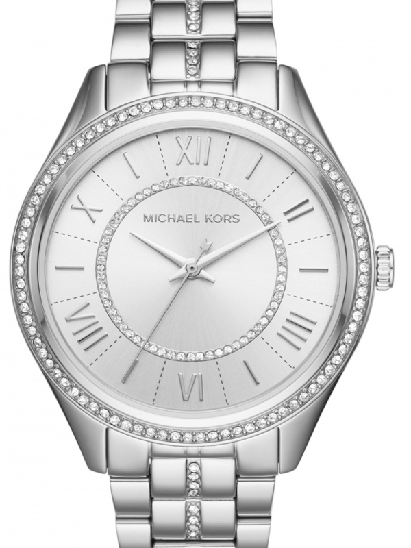 Dámské hodinky - Michael Kors MK3718