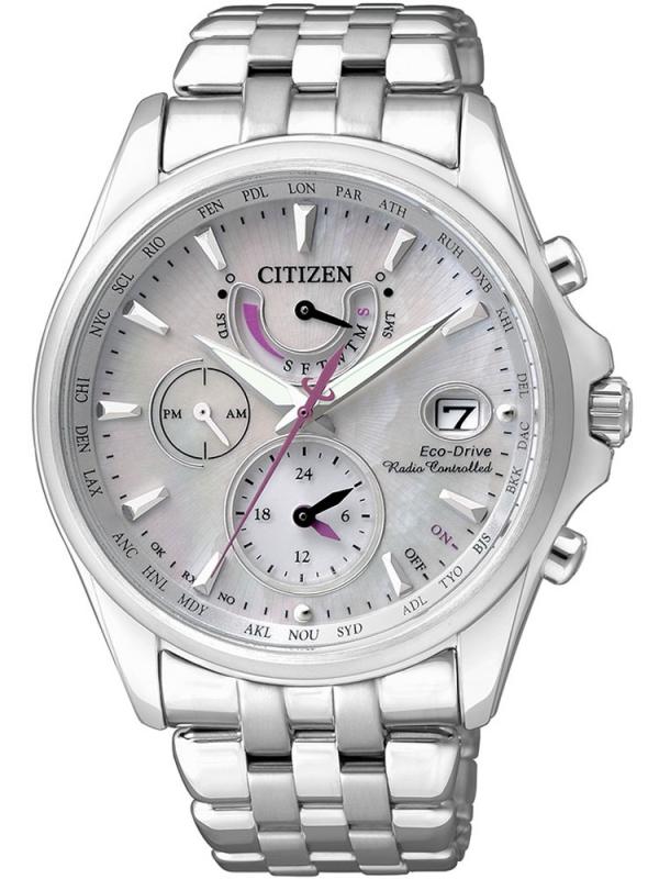 Značky - Citizen FC0010-55D