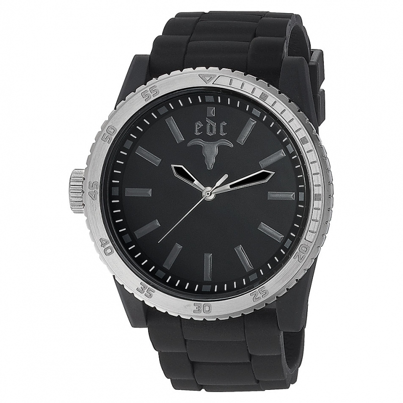 EDC by Esprit EE100831002 + prodloužená záruka 3 roky