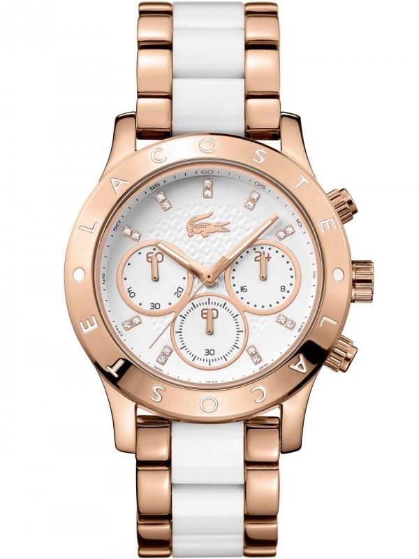 Dámské hodinky - Lacoste 2000911
